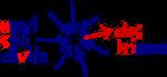 desbri_logo