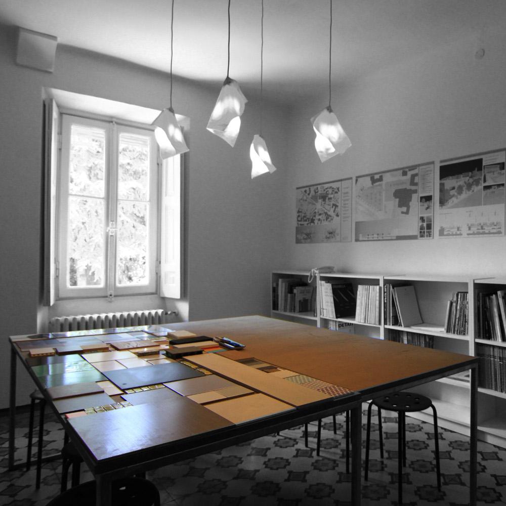 a2_studio