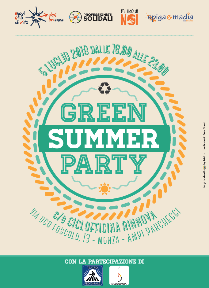 GreenSummerParty01