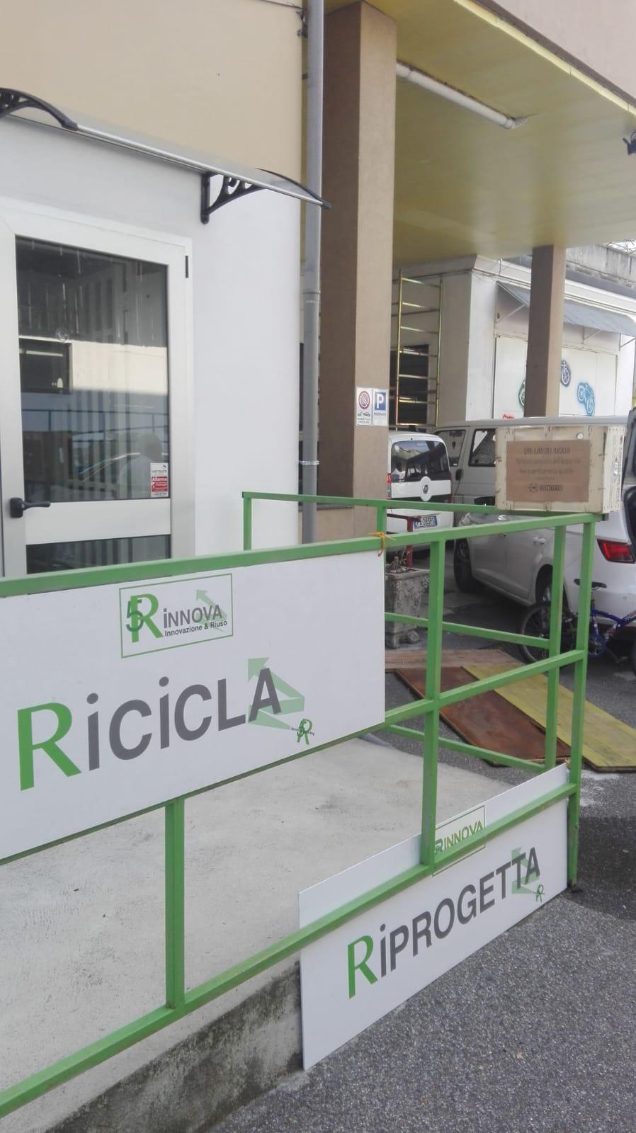Ric08
